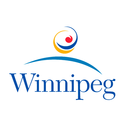 WinnipegTrailsWinterCyclingCongress2021